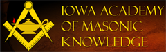 Iowa Academy of Masonic Knowledge